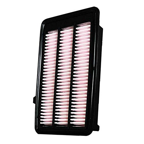 Engine Air Filter for 2017 2018 Honda CR-V (1.5L), 2016-2018 Honda Civic (1.5L),Replacement for OEM# 17220-5AA-A00