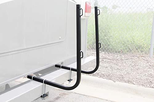 camper storage rack - 8