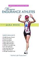 Weight Training for Women Endurance Athletes
