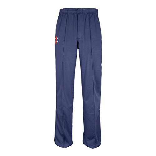 Gray-Nicolls Matrix T20 Pantalon de cricket XS Noir