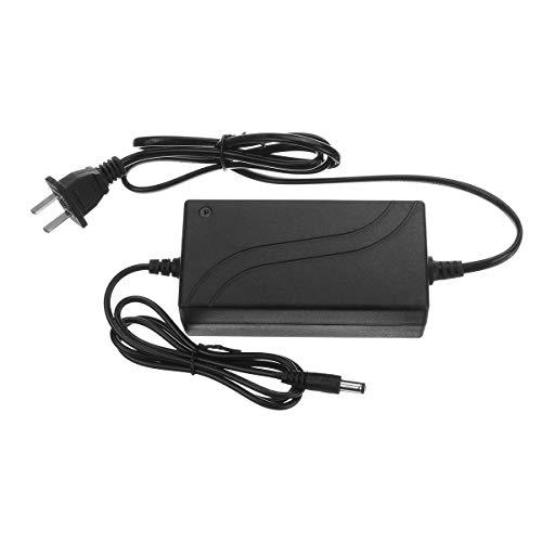 ILS - AC100-240V 1~2A-oplader voor elektrische slagmoersleutels.