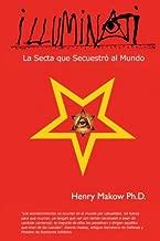 Best illuminati and zionism Reviews