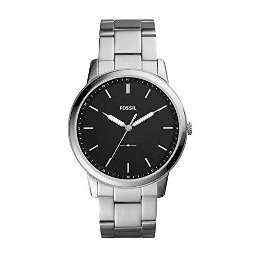 Fossil Herren-Uhr FS5307