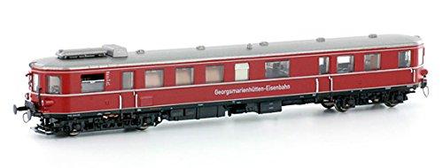 HobbyTrain H2684 VT2 Georgsmarienhütte