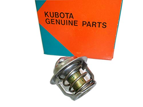 Kubota Termostato 19434-73014 Serie M L Serie KX Serie