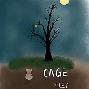 Cage (Apology)