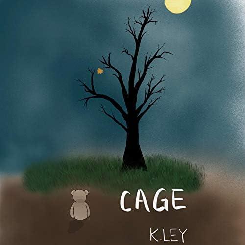 K.Ley