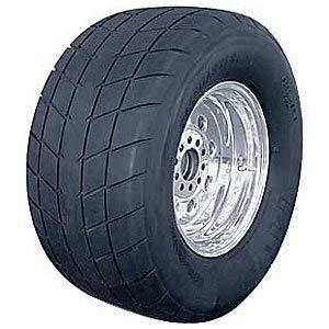 M&H ROD-20 M&H Drag Radial Tire