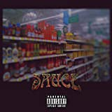 Sauce (feat. Dun P) [Explicit]