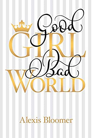 Good Girl Bad World