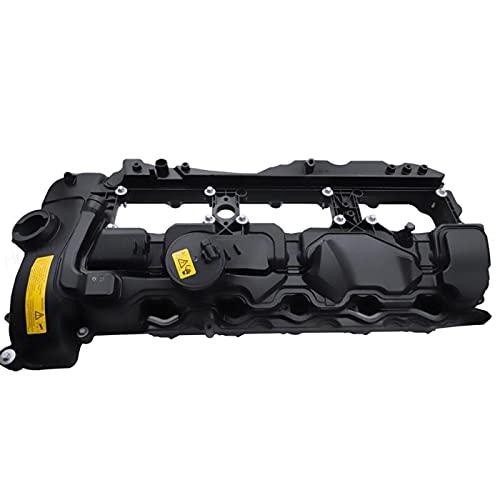Nokkenas Motor Kleppendeksel Bouten & Afdichting & Pakking, voor BMW 335i 640i 740i X3 X5 X6 xDrive 435i 535i 640i N55 11127570292