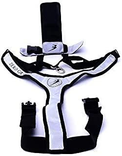 Bestem BT-HARNESS-DJI Zero Gravity Remote Controller Harness System for DJI Phantom 1/2/3/4 and Inspire 1
