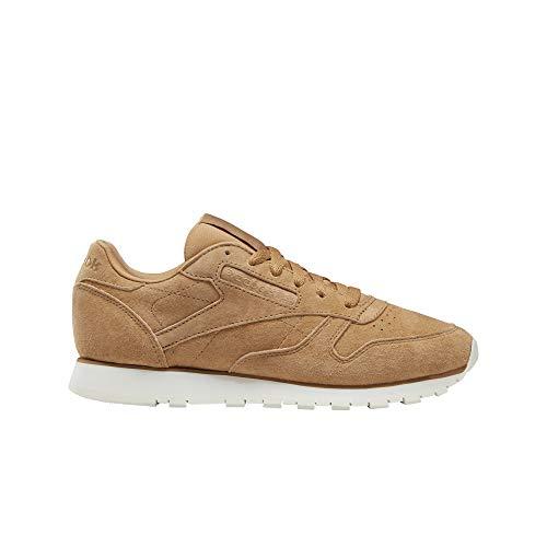 Reebok CL Leather Sneaker für Damen (40.5 EU)