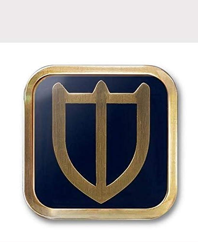 Final Fantasy XIV job icon pin - Paladin
