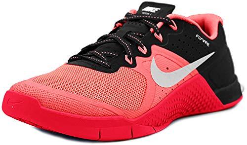 Nike Metcon 2Zapatillas de formación de la Mujer