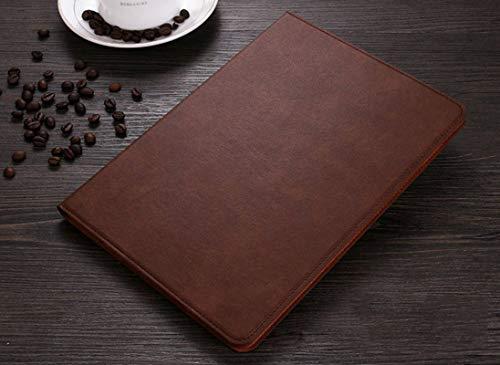 N-B Caso para iPad 7th 8th 10.2