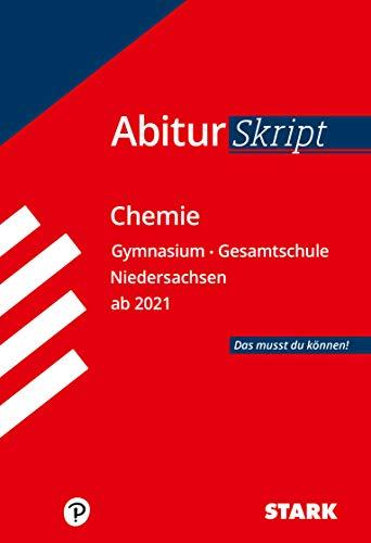 STARK AbiturSkript - Chemie - Niedersachsen