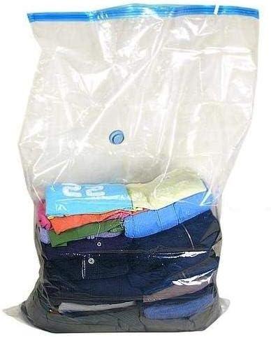 Big Vacuum Seal Bags