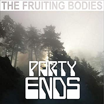 Party Ends
