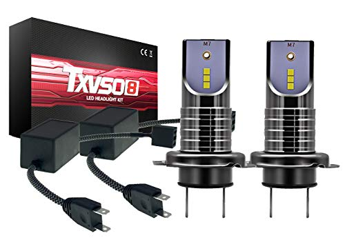 H11 12000K Xeno Canbus HID KIT per adattare i modelli SAAB-Plug N Play