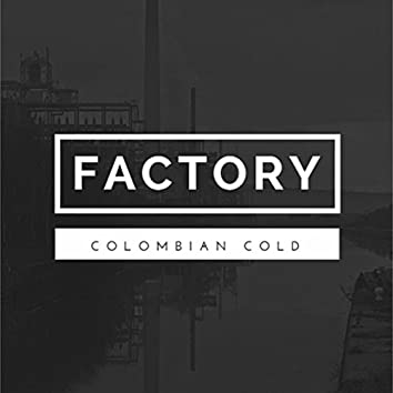 Columbian Cold
