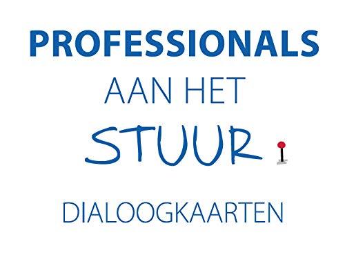 Professionals aan het stuur: Dialoogkaarten