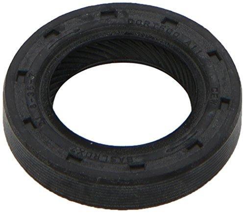 Corteco 12015554B Wellendichtring, Schaltgetriebe