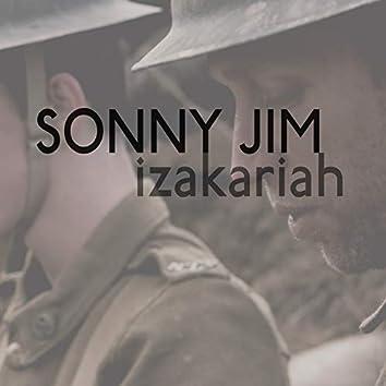 Sonny Jim