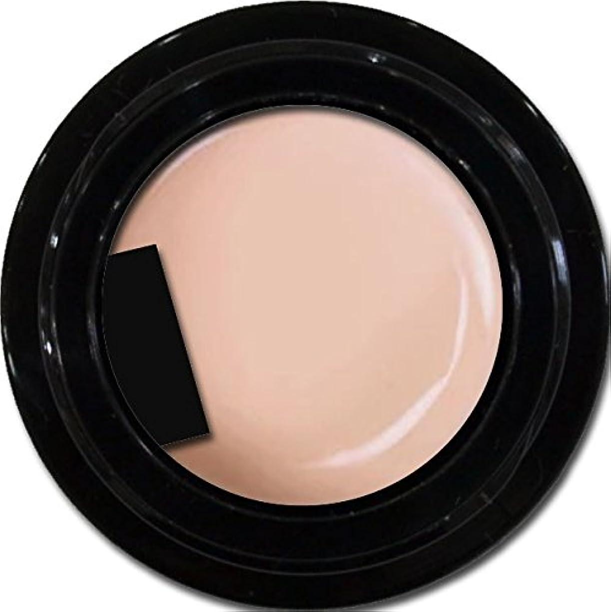 平等優勢埋めるカラージェル enchant gel color gel S201 Peach Sheer 3g/ エンチャントジェル カラージェル S201ピーチシアー 3グラム
