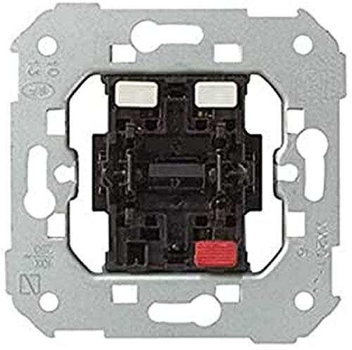 Simon - 75201-39 conmutador s-75 Ref. 6557539015