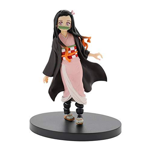 No Anime per Adulti Modello Anime Figura Anime Game of Life Action Figure Collezione Modello Fatto a Mano Modello Giocattoli Anime Lovers Ornamenti per Bambole 24cm