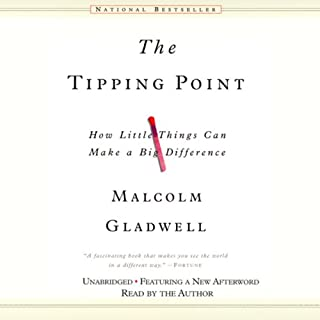 Best tipping point audio Reviews