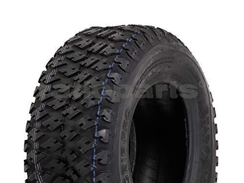 STARCO Reifen R170/60-8 59/46A8 TL