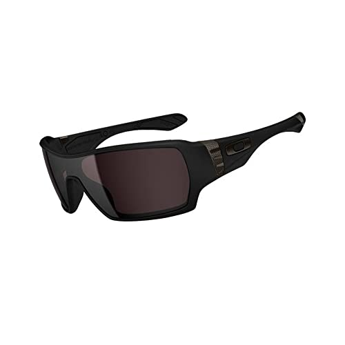 31a5c94a46 Oakley Men s Offshoot Shield Sunglasses