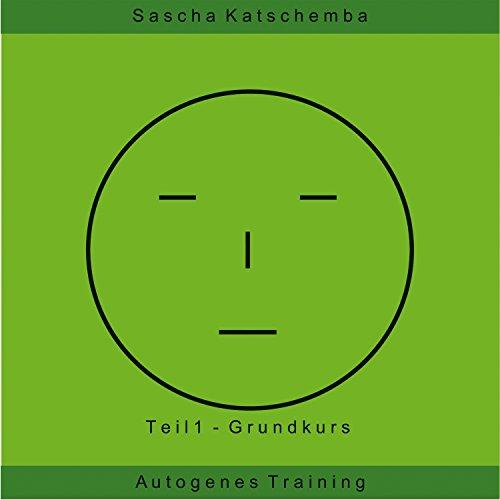 Grundkurs audiobook cover art