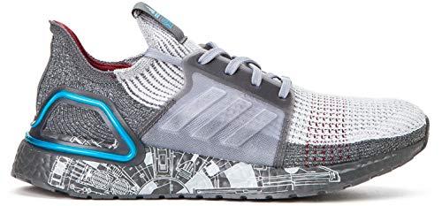 adidas Ultraboost 19 Sw - Zapatillas de correr para hombre