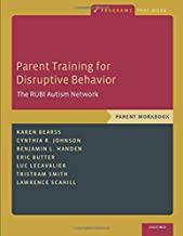 Best rubi parent training Reviews