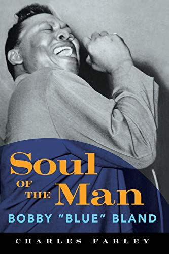 Soul of the Man: Bobby