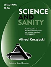 Selections from Science and Sanity, Second Edition