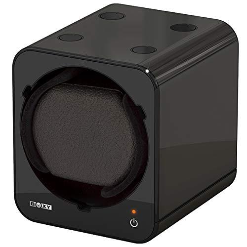 Beco 309395 - Caja giratoria para Reloj