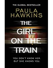 Kindle Monthly Deals: Over 1100 Kindle Books from 99p
