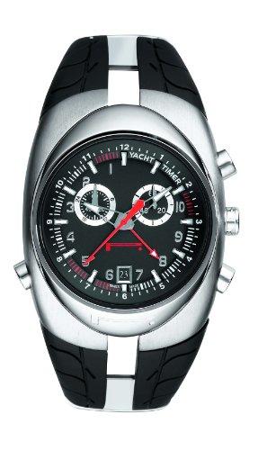 Pirelli R7951903215- Cronografo da uomo