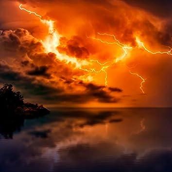 Rain Sounds for Deep Sleep and Relaxation
