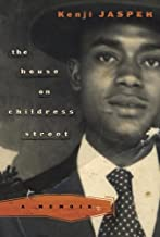 The House on Childress Street: A Memoir