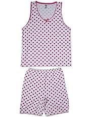 Allegro Underwear Set For Girls