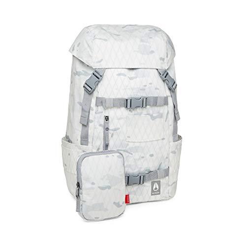Nixon Landlock 30 - Alpine/Multicam - Unisex