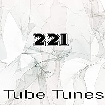 Tube Tunes, Vol.221
