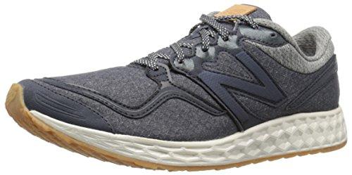 New Balance Women's Fresh Foam Zante Summer Utility Running Shoe