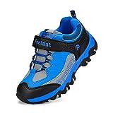 Feetmat Outdoor Shoes
