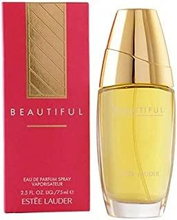 Estee Lauder - Women's Perfume Beautiful Estee Lauder EDP